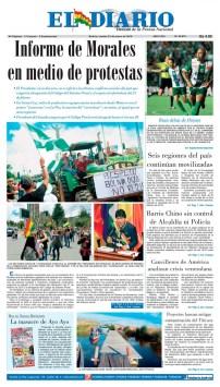 eldiario.net5a67205b4494a.jpg