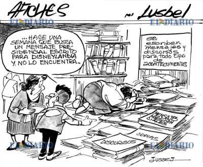 eldiario.net5a687fd7bc1cd.jpg