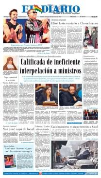 eldiario.net5a6db7d28982f.jpg