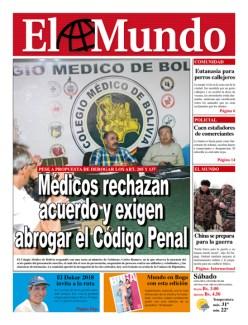 elmundo.com_.bo5a50b6e45dcb4.jpg