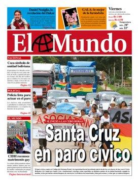 elmundo.com_.bo5a589fe1ebaa2.jpg