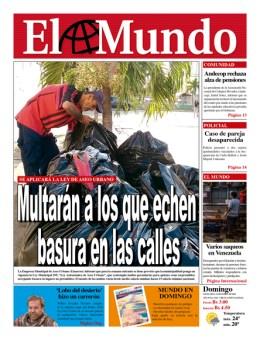 elmundo.com_.bo5a5b42d885109.jpg