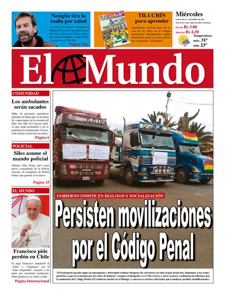elmundo.com_.bo5a5f375ca4071.jpg