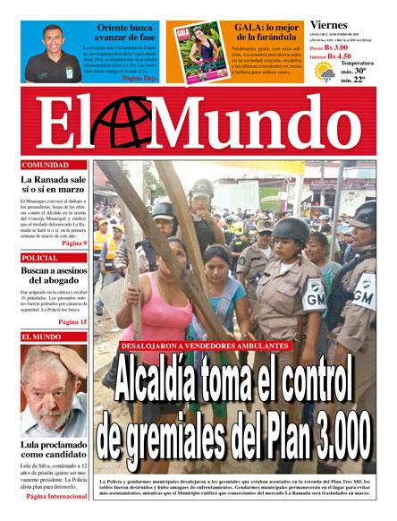 elmundo.com_.bo5a6b14e1d2f56.jpg