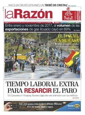 la-razon.com5a589fcc53477.jpg