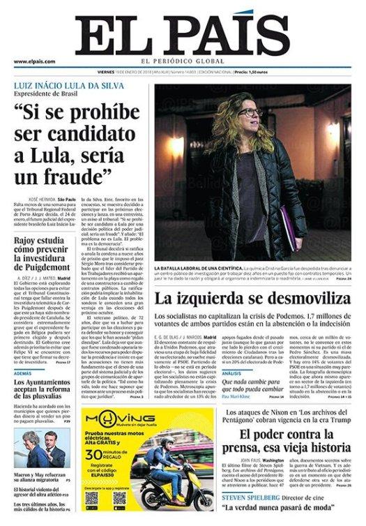 lapatilla.com5a613d3a675d7.jpg