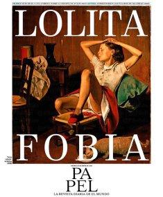 lapatilla.com5a6a77c1d357f.jpg