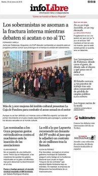 lapatilla.com5a6fbdb9c1ce8.jpg