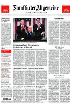 lapatilla.com5a7260bd46653.jpg