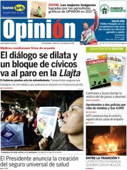 opinion.com_.bo5a4b70db65a83.jpg