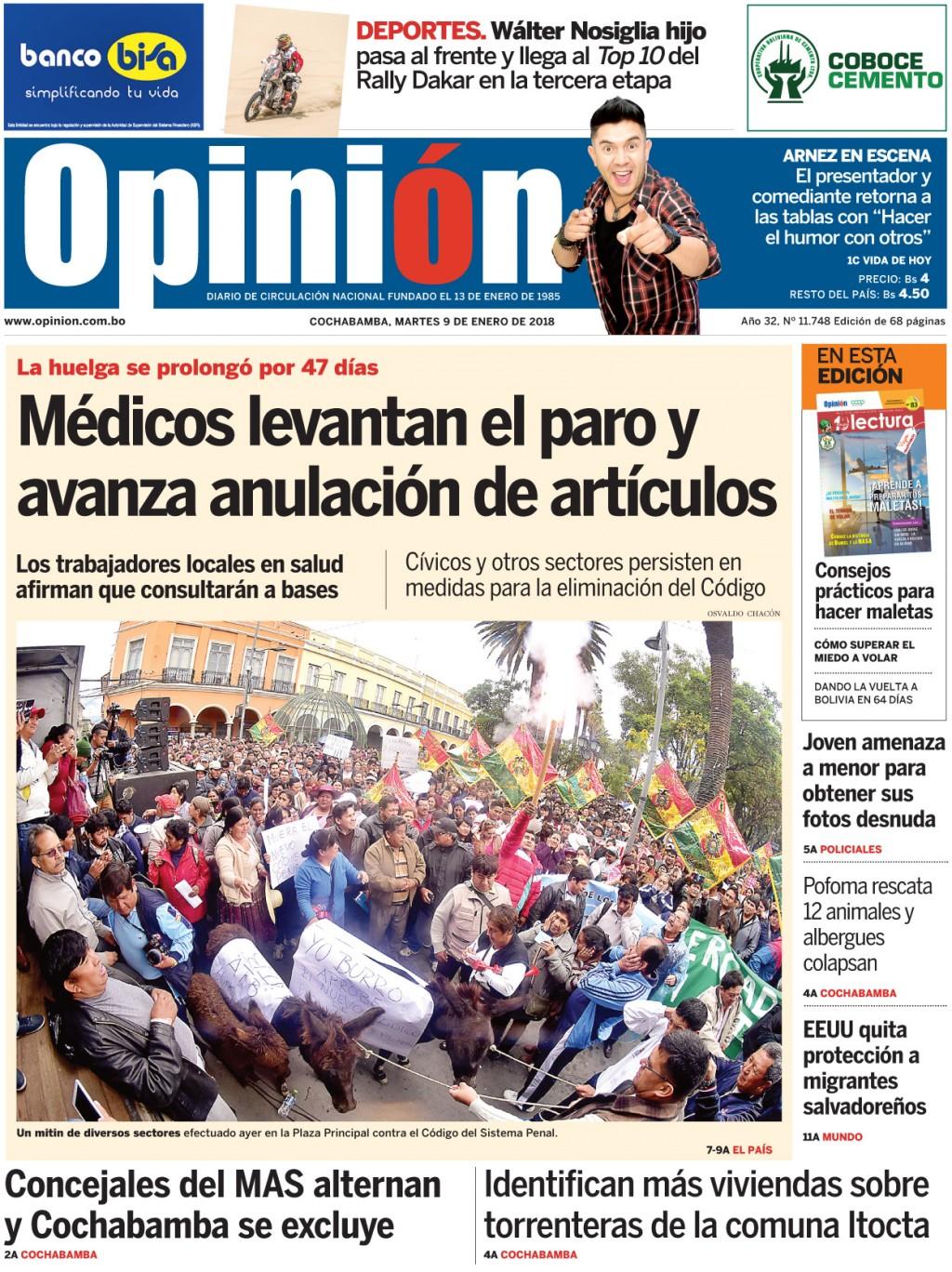 opinion.com_.bo5a54ab6b8bd96.jpg