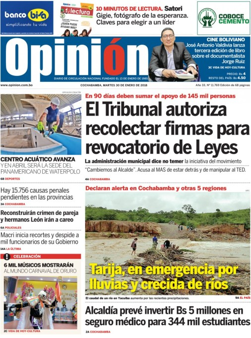 opinion.com_.bo5a705aef21aab.jpg