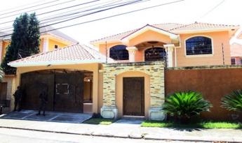Dircabi tiene bajo su control 10 viviendas producto del narco