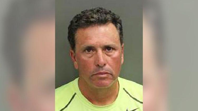 Falcón, de 56 años, se había declarado en junio de 2017 no culpable de los cargos presentados en su contra en 1991 por delitos ligados a importantes operaciones de tráfico de cocaína en esa década