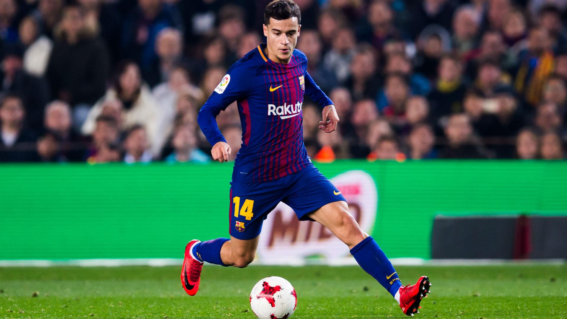 Resultado de imagen para coutinho barcelona