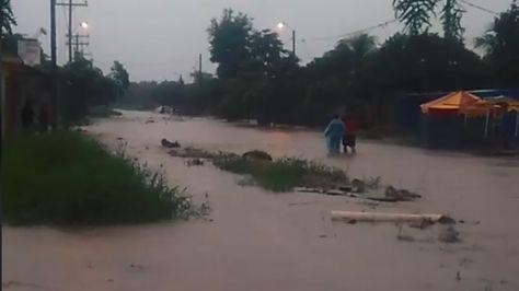 Declaran-alerta-en-110-municipios-por-riesgo-de-desborde-de-15-rios