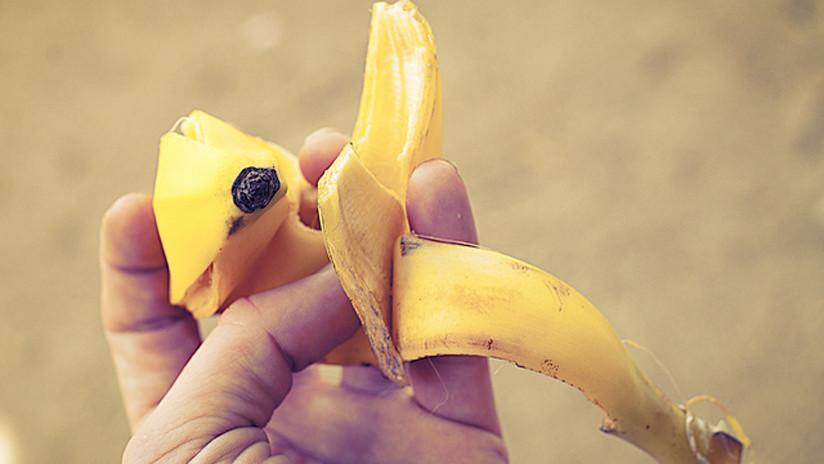 Polémica en España por un artículo sobre cómo aprovechar las sobras de comida