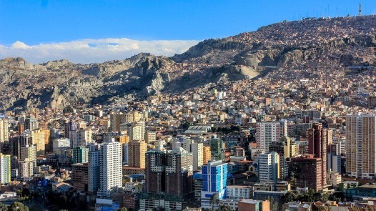 Bolivia es el país que más redujo la desigualdad (Getty)