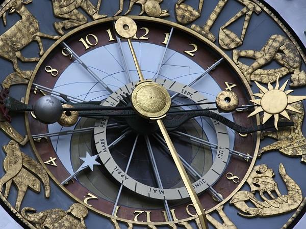 Horóscopo de hoy 12 de febrero de Josie Diez Canseco