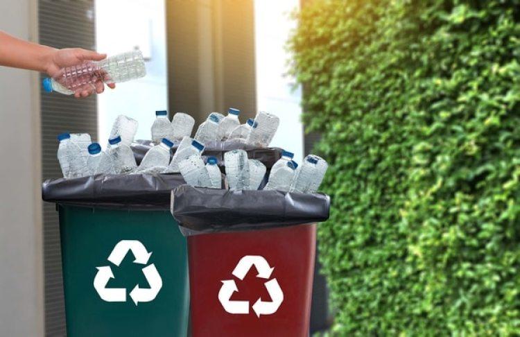 Nuevamente la protección del medio ambiente ha quedado fuera de la agenda del presidente Trump (Getty Images)