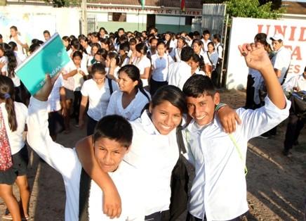 Una-educacion-sin-evaluacion,-Bolivia-se-retiro-del-programa-de-certificacion-educativa