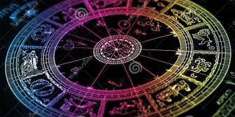 Horóscopo de hoy 16 de febrero de Josie Diez Canseco