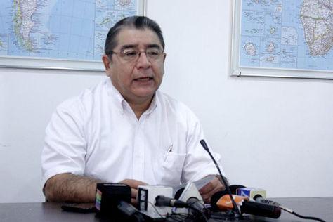 Bolivia exportó cereales por 1.028 millones de dólares en última década