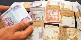 Unión, Fassil y Bisa, los bancos que se acercan a meta crediticia