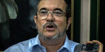 Investigan si los bienes incautados a testaferros de las FARC se obtuvieron cuando la guerrilla ya se había desarmado