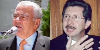 Gobierno boliviano insistirá en demanda de extradición de Goni y Sánchez Berzaín