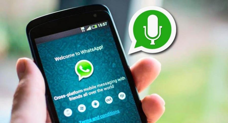 Descubre cómo leer los mensajes eliminados en WhatsApp