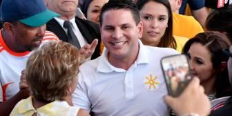 El déficit fiscal, la principal amenaza del futuro presidente de Costa Rica