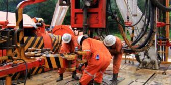 Descubren nueva reserva de gas con 10 millones de pies cúbicos de producción potencial