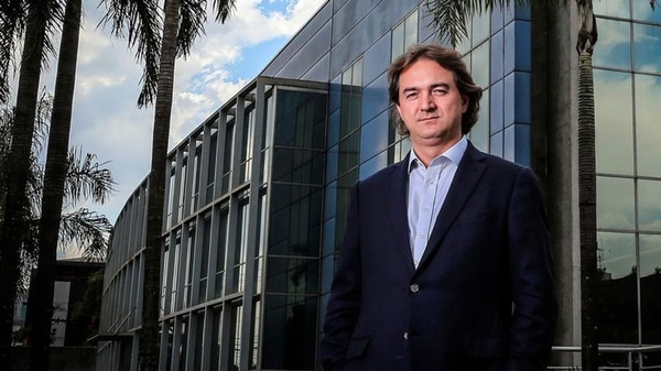 Corte de Brasil incluyó a Temer entre los sospechosos de Odebrecht