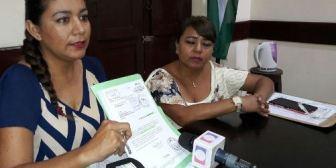Cuestionan a la ministra Campero por déficit en ítems de salud