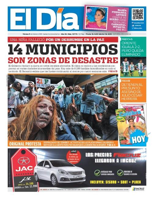 eldia.com_.bo5a7d89cf01287.jpg