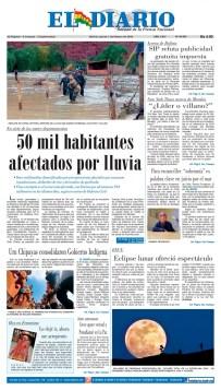 eldiario.net5a72fdd7e9f5c.jpg