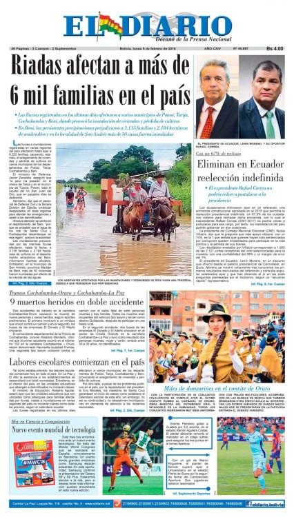 eldiario.net5a7843d66e224.jpg