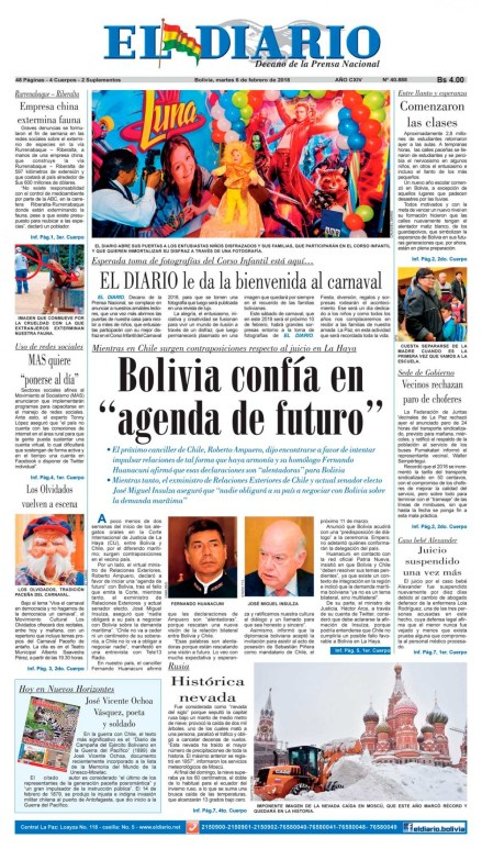 eldiario.net5a7995586bf49.jpg