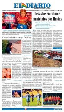 eldiario.net5a7d89d3106e4.jpg