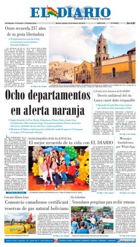 eldiario.net5a7edb520f757.jpg