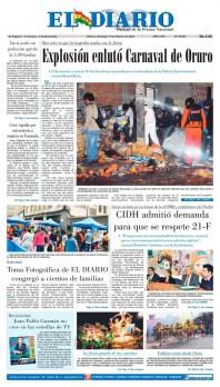 eldiario.net5a802cd17f354.jpg