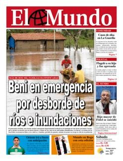 elmundo.com_.bo5a75a0dff1dd3.jpg