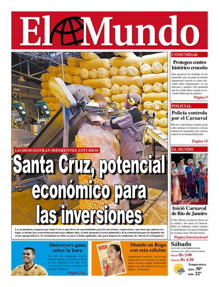 elmundo.com_.bo5a7edb545a6ce.jpg