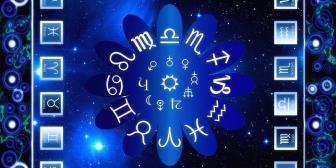 Horóscopo de hoy 24 de febrero de Josie Diez Canseco