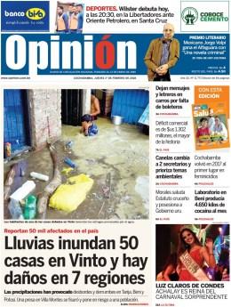 opinion.com_.bo5a72fddd9a44b.jpg