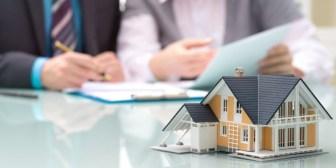 ¿Cuál es el rol de una inmobiliaria en el proceso de compraventa?
