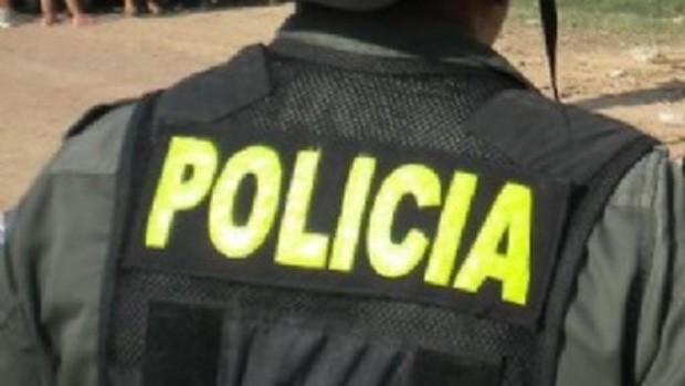 Resultado de imagen para policia de tarija