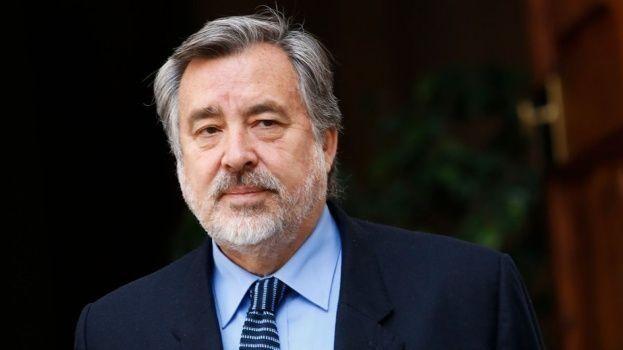 Presidente boliviano repasa agenda bilateral con España