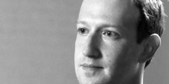 ¿Por qué Zuckerberg debe testificar ante el Congreso a raíz del escándalo de Facebook?